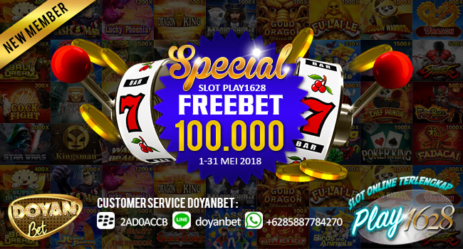 freebet play1628